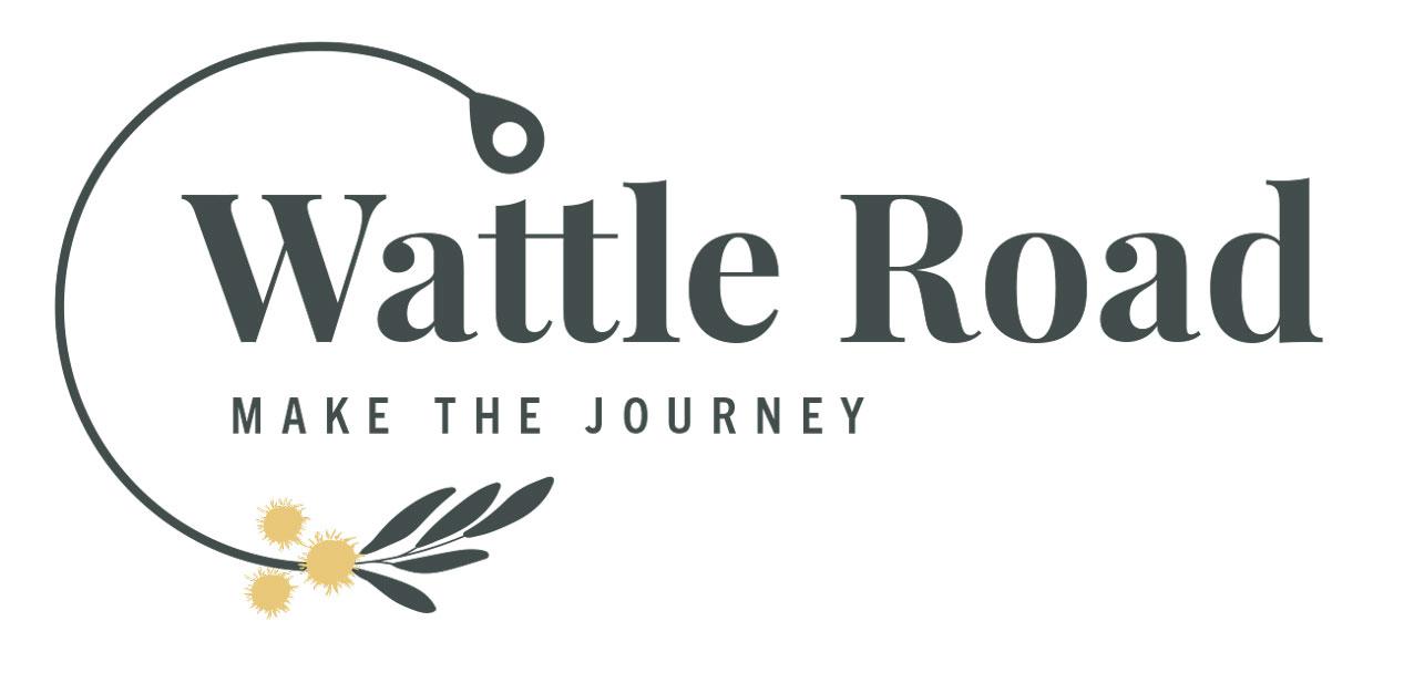 Wattle Road