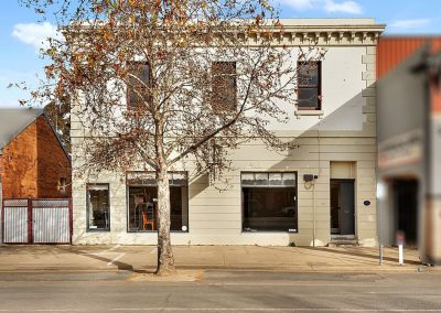 12-14 Bridge Street, Benalla