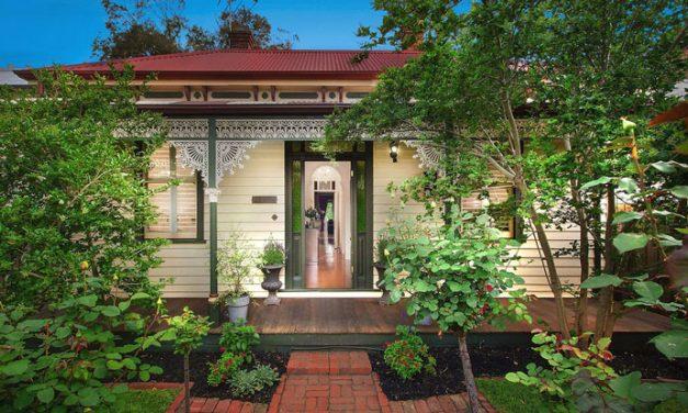 29 Wellington Street, Geelong West