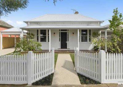 31 Waratah Street, Geelong West