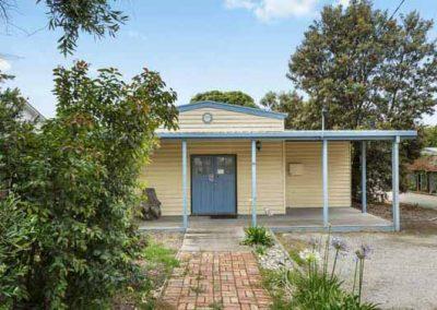 86 Geelong Road, Torquay