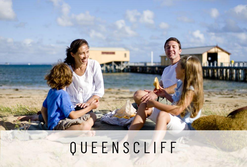 Queenscliff