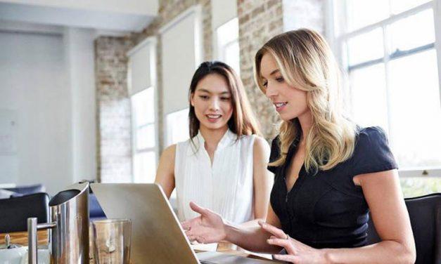 NBN Regional Business Leads – Tamworth, Dubbo and Armidale